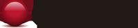 Cytognos S.L. Logo